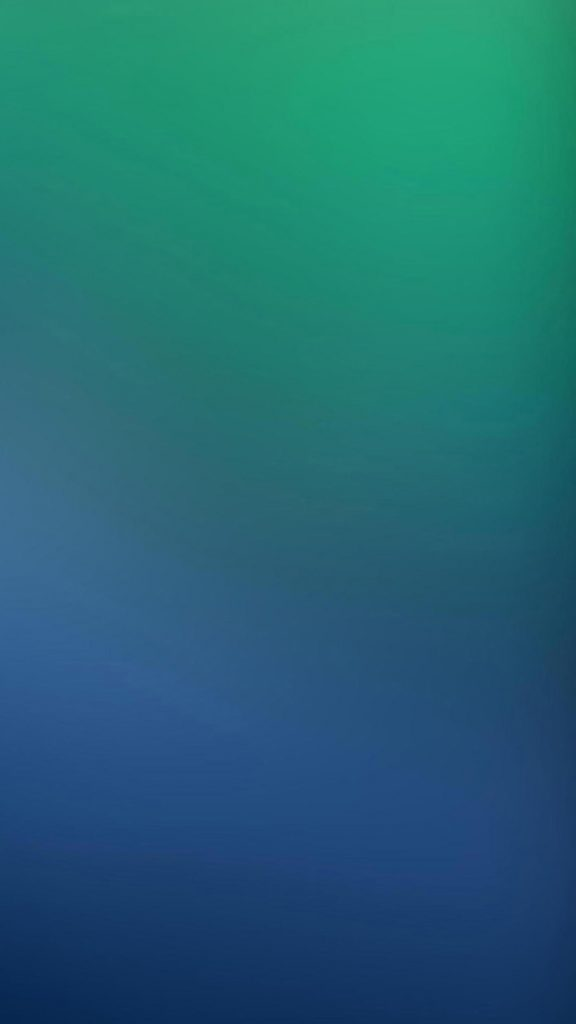 Simple-iPhone-Wallpaper-PIC-MCH0101689-576x1024 Simple Hd Wallpapers For Iphone 6 29+