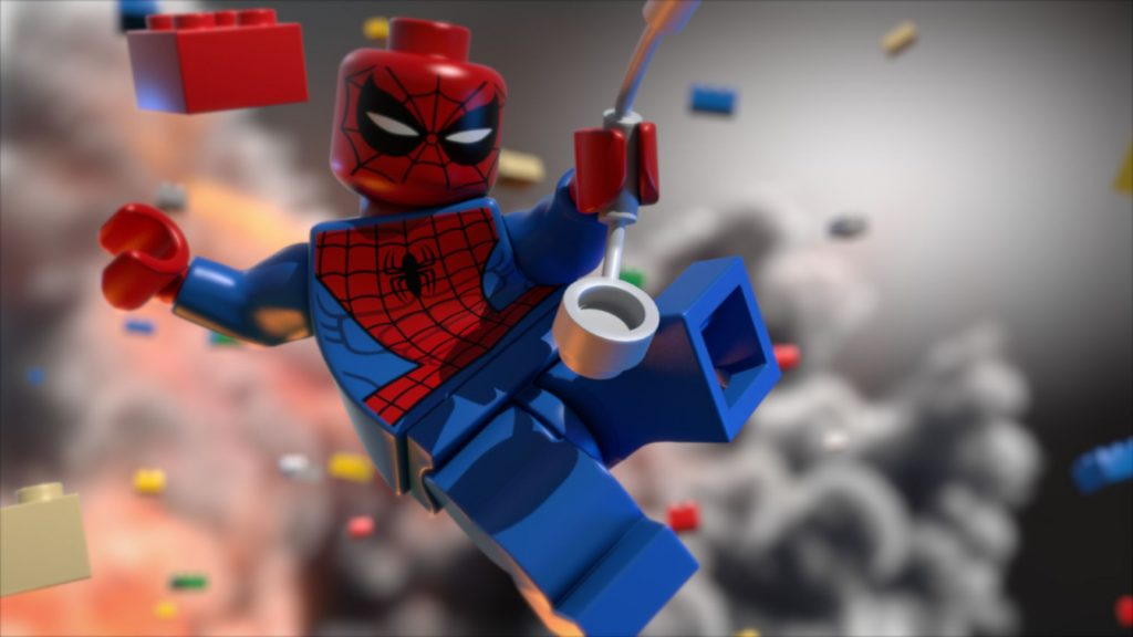 Spiderman-Lego-Cartoon-HD-for-Android-Wallpaper-PIC-MCH0103397-1024x576 Hd Cartoon Wallpapers For Android Free 16+