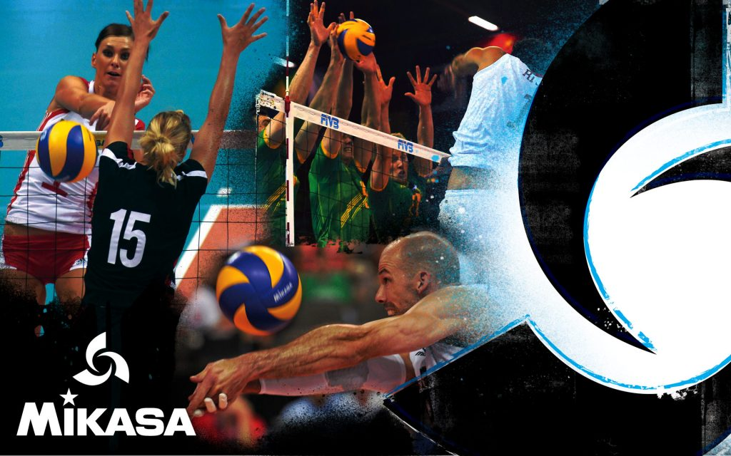 Sport-Volleyball-Wallpapers-HD-PIC-MCH0103455-1024x640 Volleyball Wallpapers For Your Phone 16+