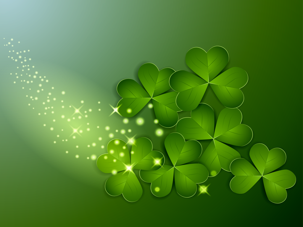 St-Patricks-Day-Clover-Wallpaper-PIC-MCH0103678-1024x768 Wallpaper Of The Day Android 23+