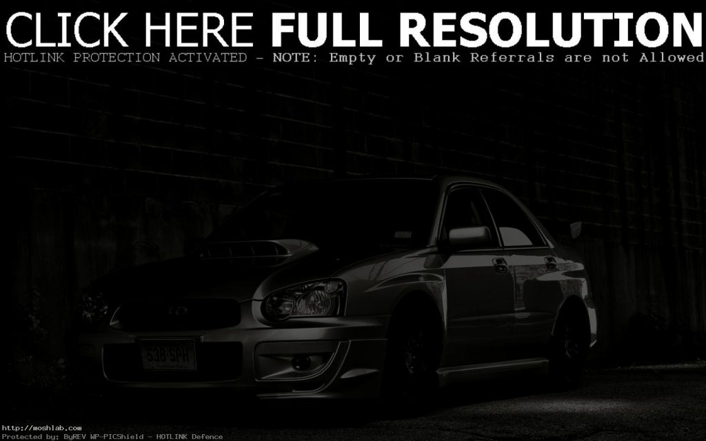 Subaru-Impreza-Sedan-Sport-Car-Wallpaper-Black-Background-Images-HD-Desktop-PIC-MCH0104535-1024x640 Subaru Logo Wallpaper Mobile 33+