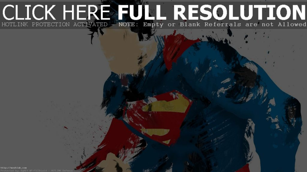 Superman-Art-Painting-Wallpaper-HD-Picture-Free-Desktop-PIC-MCH0105016-1024x576 Superman Cartoon Hd Wallpaper Free 53+
