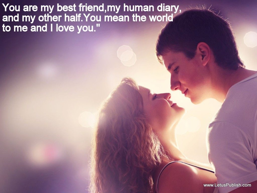 Sweet-love-couples-HD-wallpaper-with-quotes-x-PIC-MCH0105276-1024x768 Half Wallpapers For Couples 14+