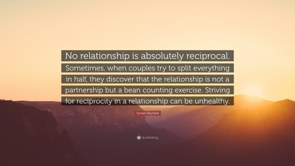 Sylvain-Reynard-Quote-No-relationship-is-absolutely-reciprocal-PIC-MCH07624-1024x576 Half Wallpapers For Couples 14+