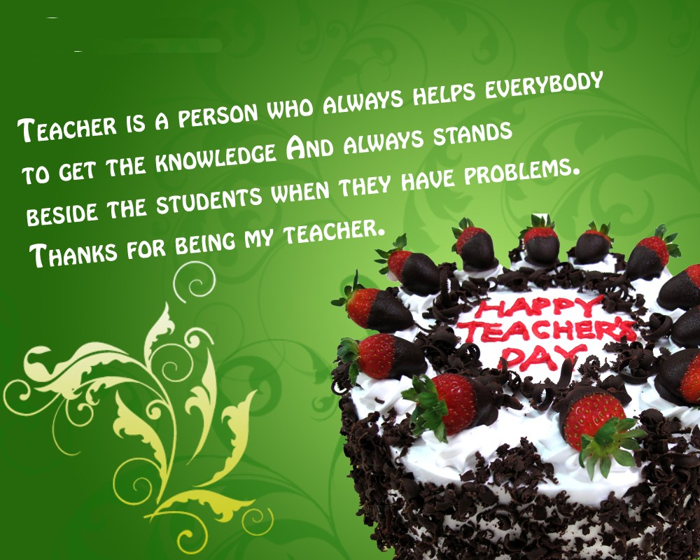 Teachers-Day-HD-Images-Wallpapers-Free-Download-PIC-MCH0105994 Wallpaper Of The Day Hd 48+