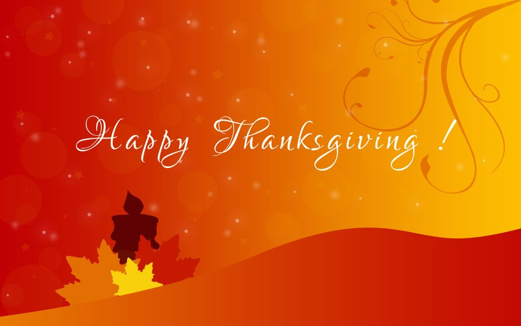 Thanksgiving-Candle-PIC-MCH0106390-1024x640 Wallpaper Thought Of The Day 17+