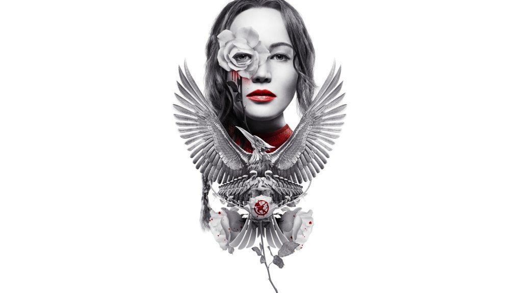 The-Hunger-Games-Mockingjay-Part-Wallpaper-x-PIC-MCH0106685-1024x576 Mockingjay Wallpaper Katniss 22+