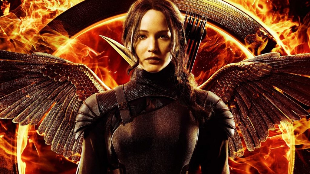 The-Hunger-Games-Mockingjay-Part-full-HD-k-Wallpapers-for-Desktop-x-x-PIC-MCH0106667-1024x576 Mockingjay Wallpaper Hd 21+