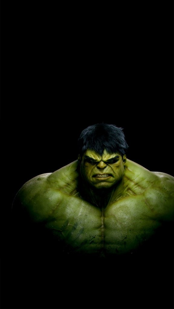 The-Incredible-Hulk-PIC-MCH0106722-576x1024 Hd Mobile Wallpapers 1080p Potrait 27+