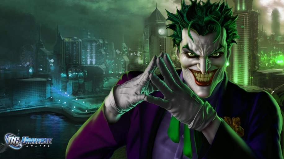 The-Joker-DC-Universe-online-Wallpaper-Hd-for-desktop-x-x-PIC-MCH0106732 Peter Pan Wallpaper Iphone 17+