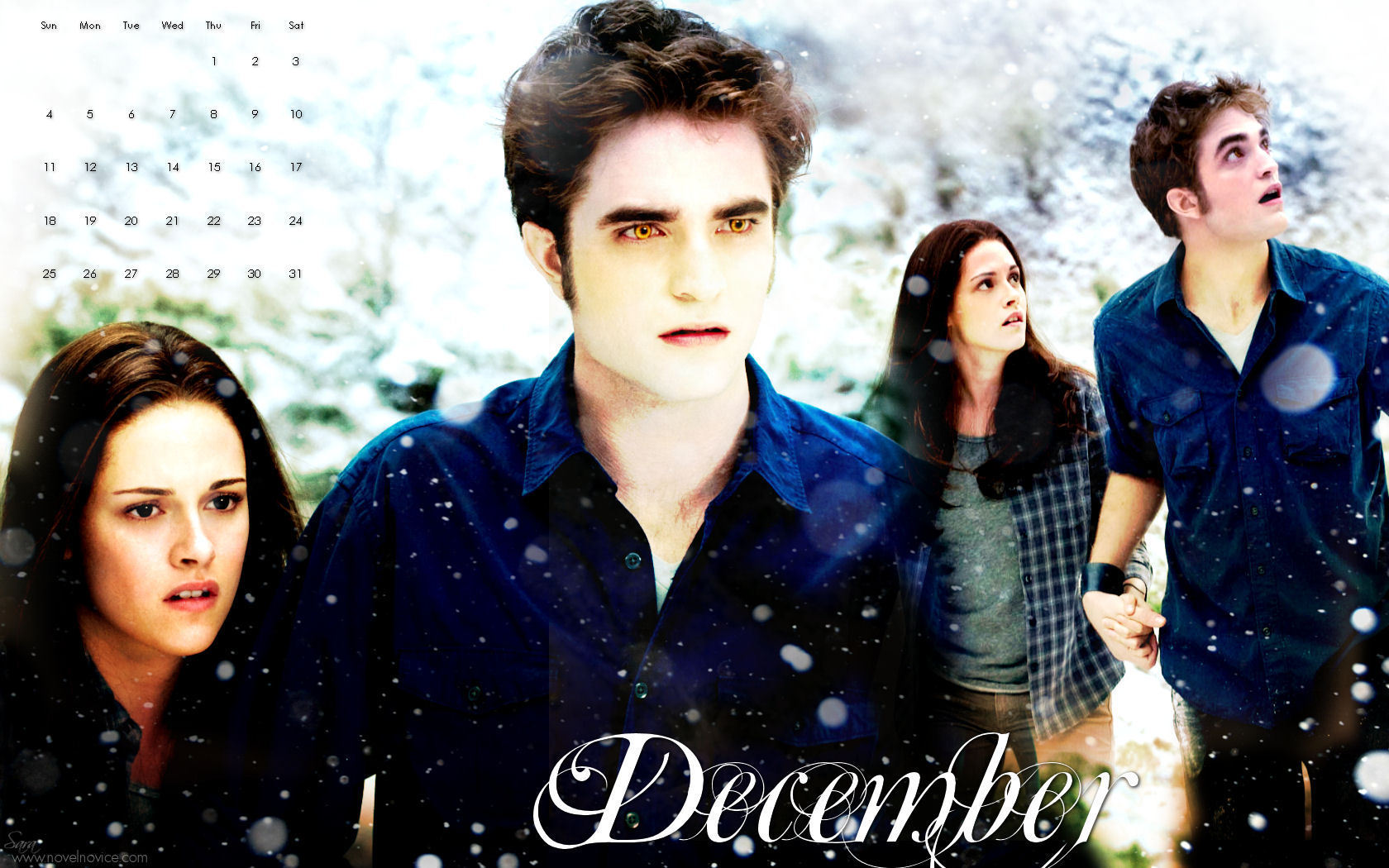 the-twilight-saga-desktop-wallpaper-calendars-twilight-series-pic