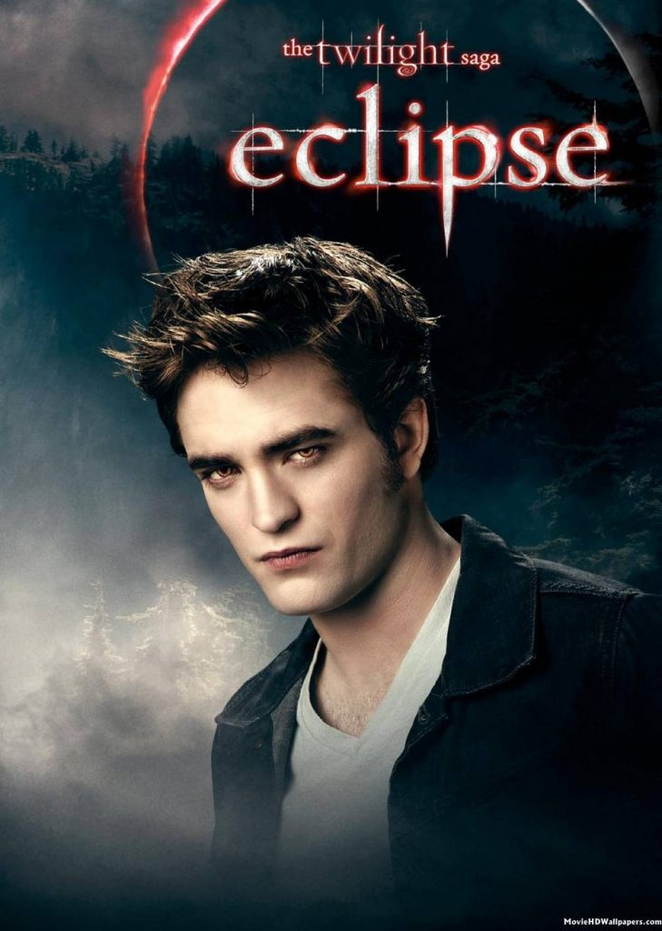 The-Twilight-Saga-Eclipse-Movie-Wallpapers-PIC-MCH0106958-729x1024 Twilight Saga Wallpapers And Screensavers 36+