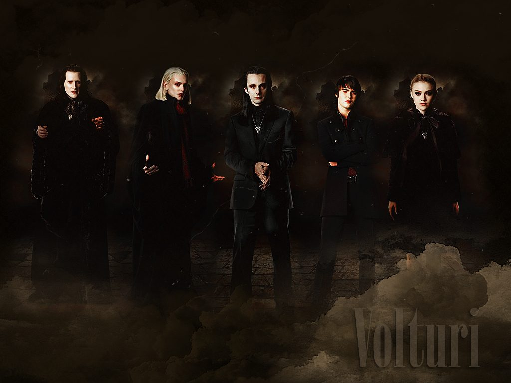 The-Volturi-the-volturi-PIC-MCH0106987-1024x768 Twilight Saga Wallpaper For Android 30+