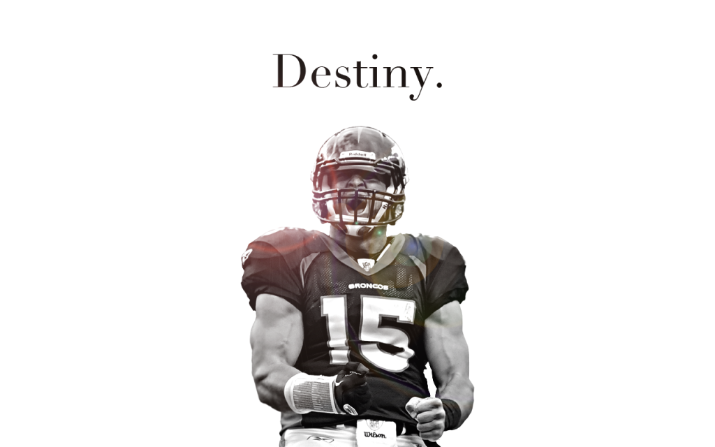 Tim-Tebow-Wallpaper-Free-Download-PIC-MCH0107506-1024x640 Tim Tebow Broncos Wallpaper 31+