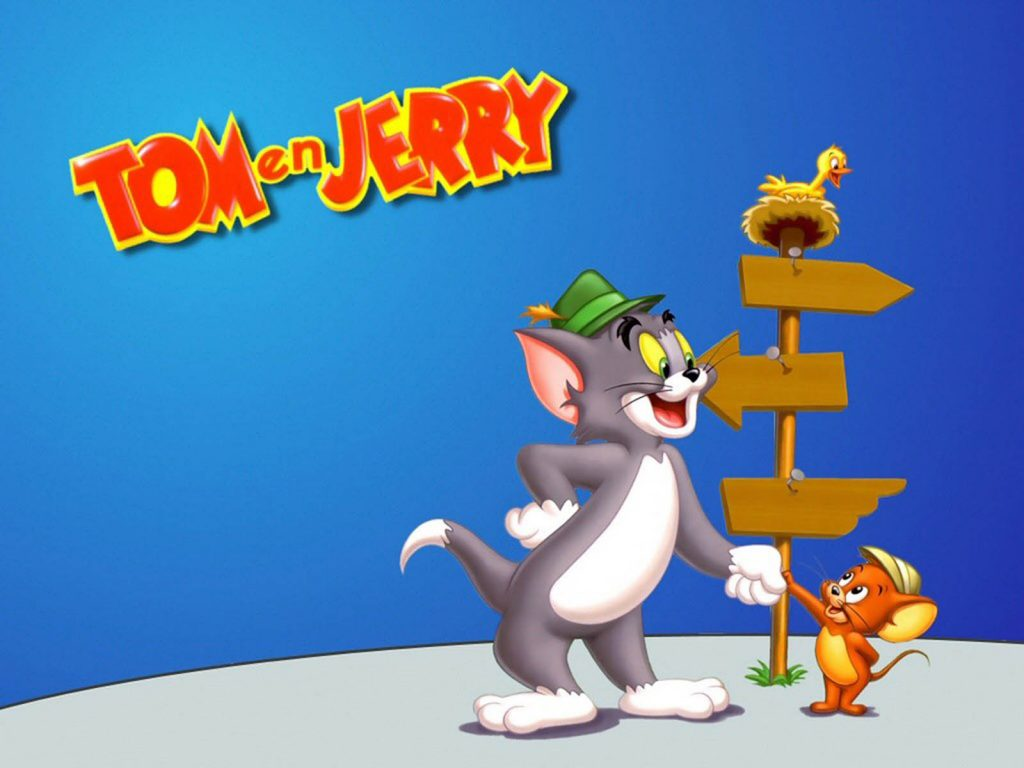 Tom-And-Jerry-Funny-Cartoon-Wallpaper-PIC-MCH0107660-1024x768 Hd Cartoon Wallpapers For Android Free 16+