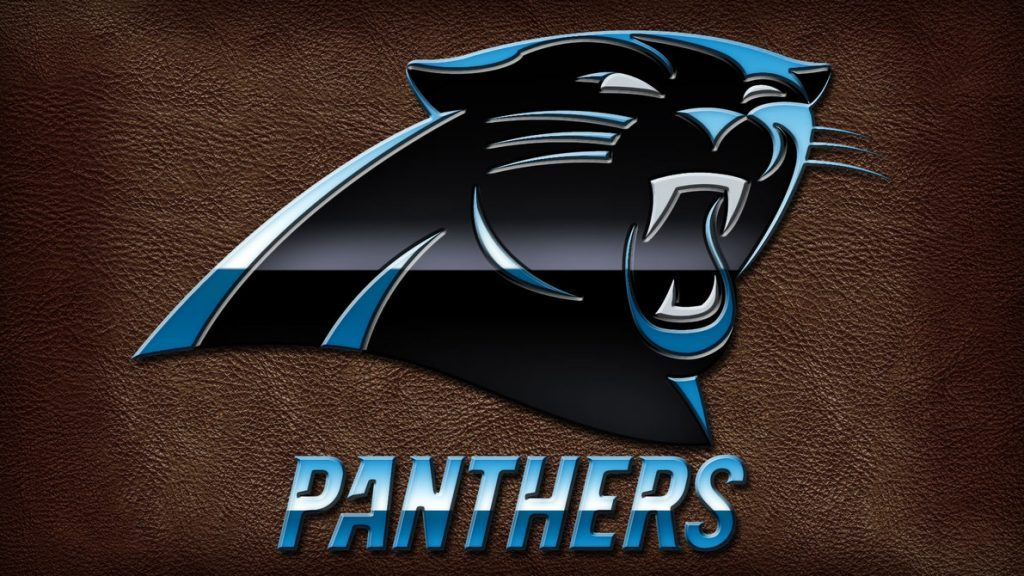 Top-Carolina-Panthers-Wallpaper-wc-x-PIC-MCH0107769-1024x576 North Carolina Panthers Wallpaper Hd 21+