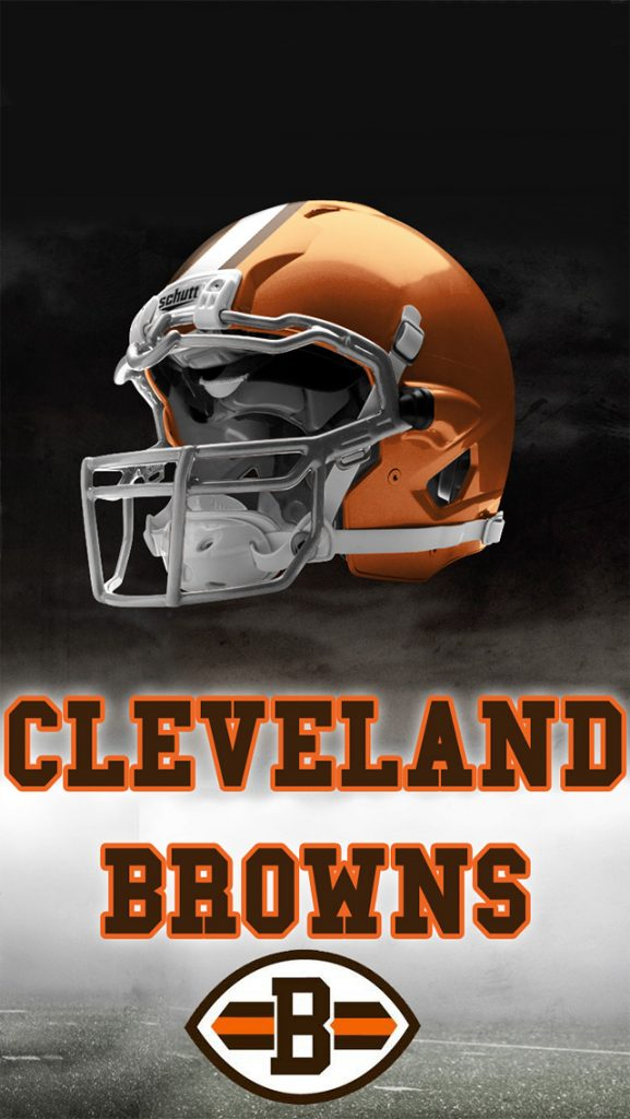 VIxwm-PIC-MCH0110444-577x1024 Cleveland Browns Wallpaper Iphone 6 13+