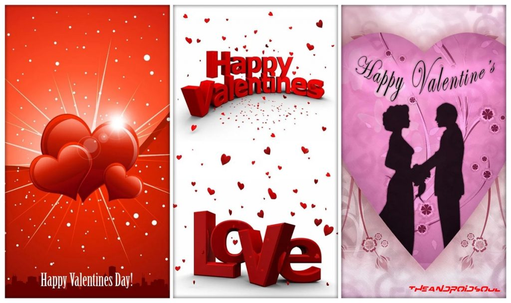 Valentine-Day-Live-Wallpaper-PIC-MCH0109829-1024x608 Wallpaper Of The Day Android 23+