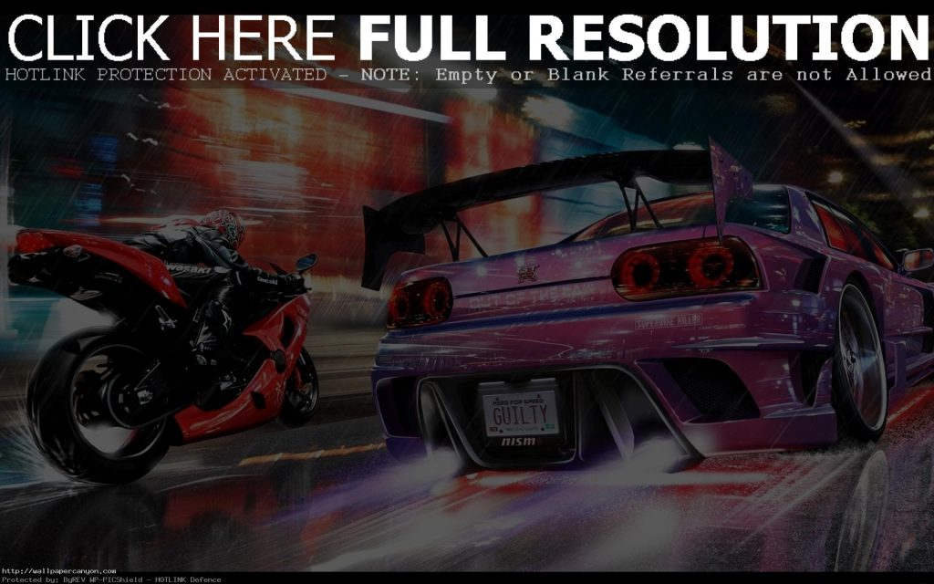 Wallpaper-Car-PIC-MCH0111572-1024x640 Cool Cars Wallpapers Hd 28+