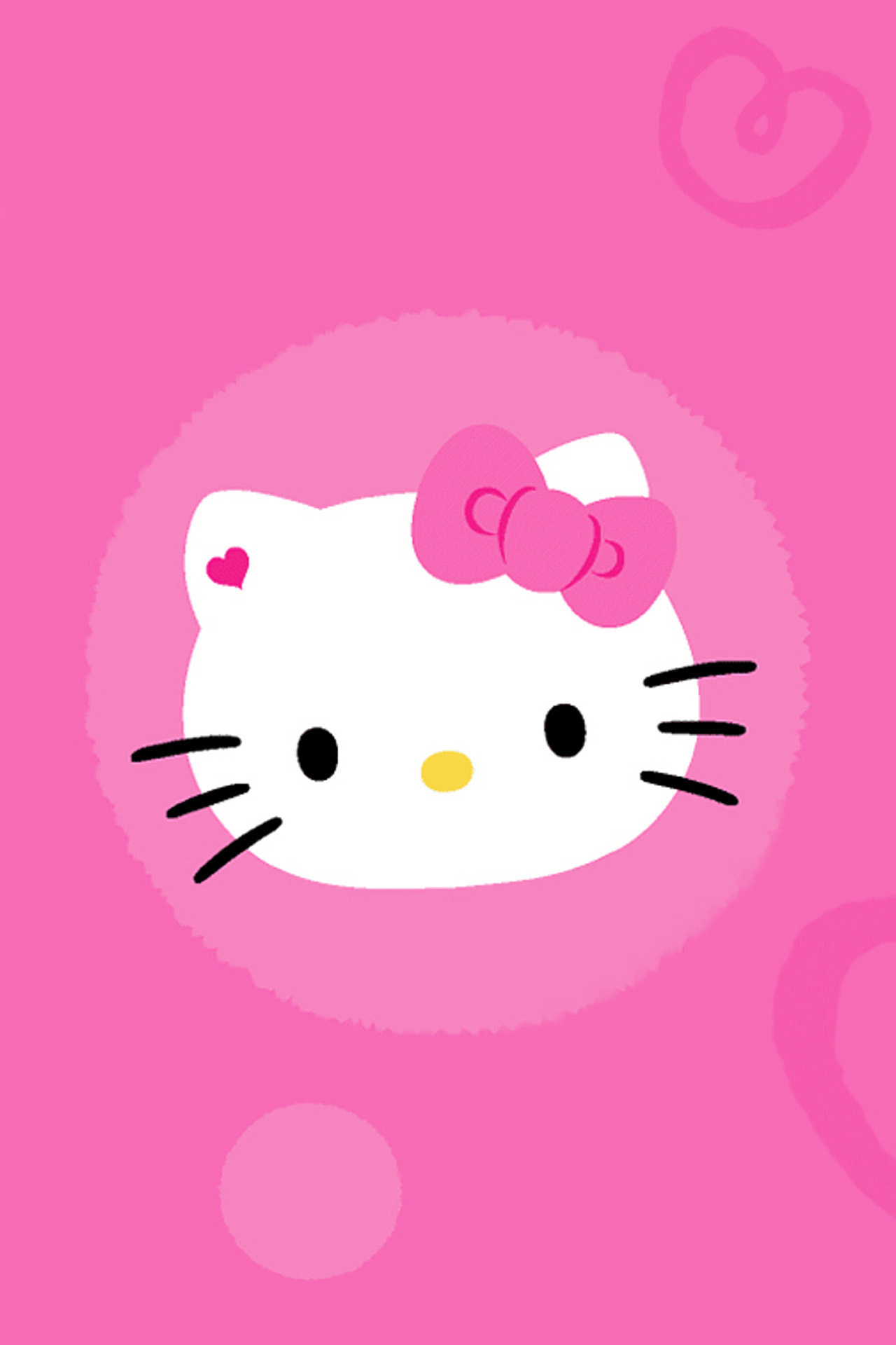 Amazing Wallpaper Hello Kitty Note 2 - Wallpaper-HelloKitty-GalaxyNote-PIC-MCH0112015  Collection_469891.jpg