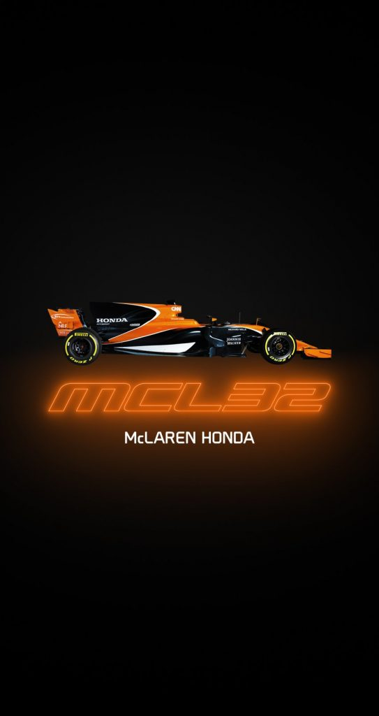 Wallpapers-MCL-ONE-iPhone-x-PIC-MCH0115286-543x1024 Honda Wallpapers For Iphone 40+