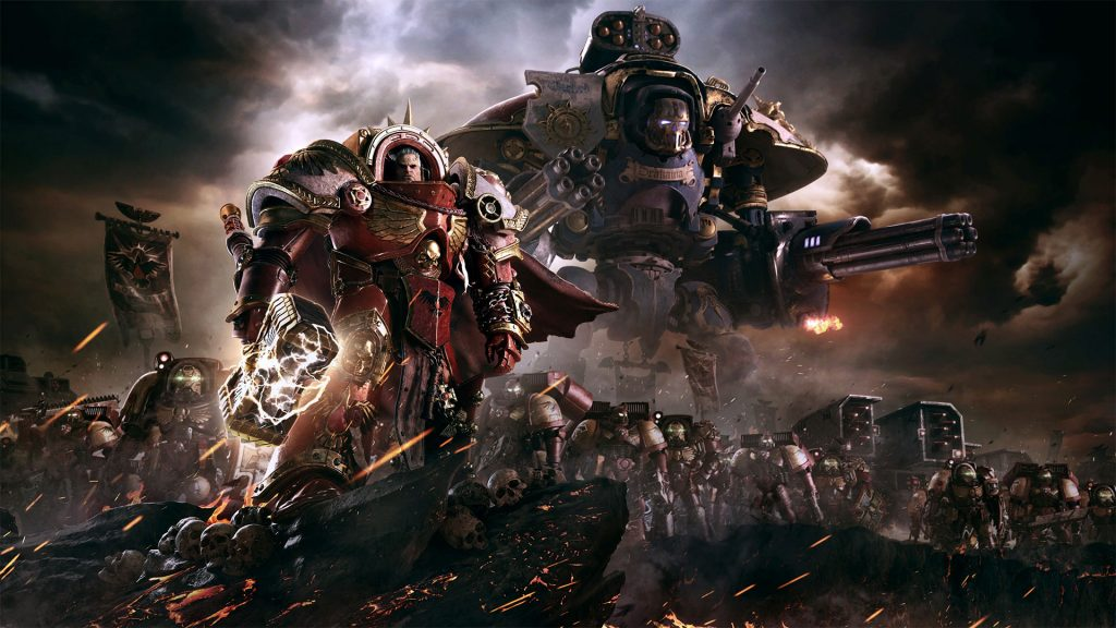 Warhammer-Dawn-of-War-III-P-Wallpaper-PIC-MCH0115395-1024x576 Warhammer Wallpapers 1920x1080 40+