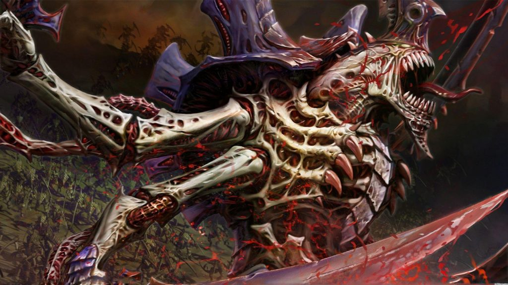 Warhammer-K-HD-and-Backgrounds-wallpaper-wp-PIC-MCH0115424-1024x576 Warhammer Wallpaper Free 36+