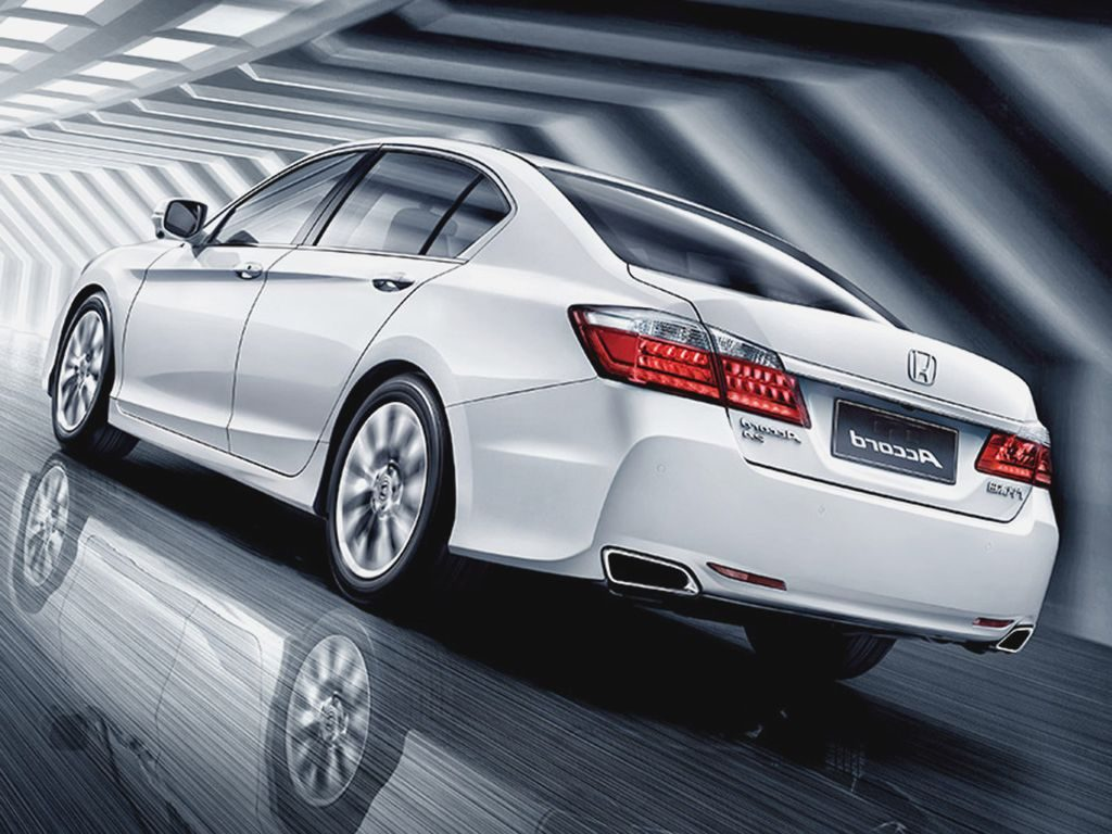 White-Honda-Accord-Wallpaper-PIC-MCH0116299-1024x768 Wallpapers Honda Accord 51+