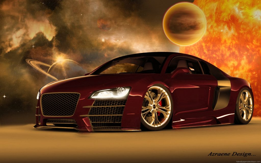 Widescreen-Cool-Car-Hdon-Full-Pics-For-Wallpaper-Background-Cars-Hd-p-Of-Desktop-Images-PIC-MCH0116445-1024x640 Cars Hd Wallpapers 1080p Mobile 25+