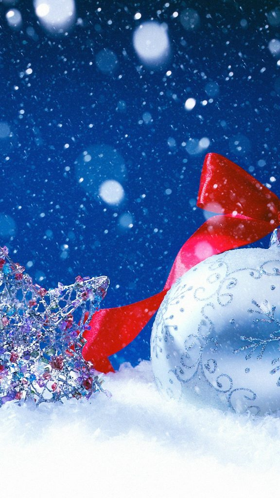 Winter-HD-Wallpaper-for-Iphone-PIC-MCH0116860-576x1024 Happy Winter Full Hd Wallpaper 43+