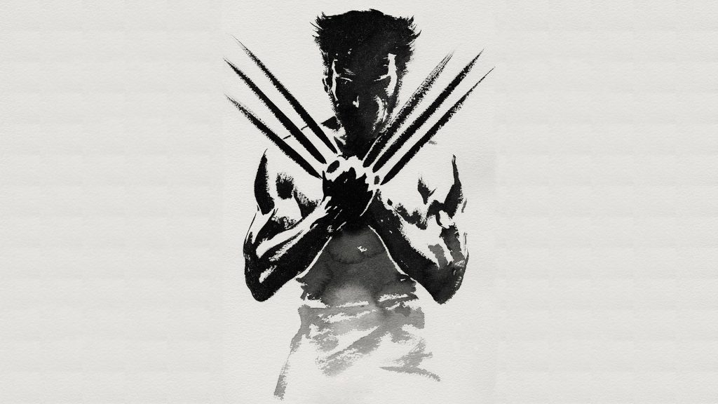 Wolverine-HD-Wallpaper-PIC-MCH0117119-1024x576 Wolverine Hd Wallpapers 1080p For Mobile 31+