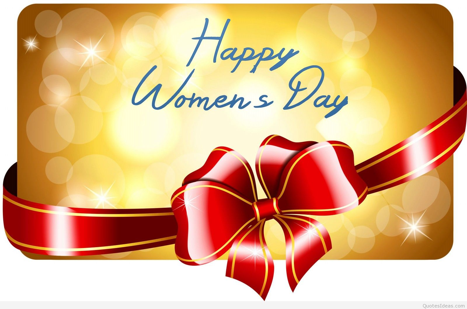 Women S Day Images For Whatsapp Dp Profile Wallpapers Free