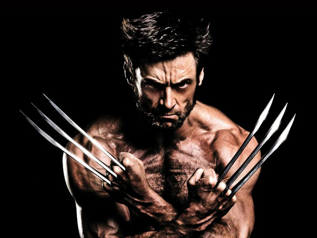 X-men-x-Retina-Display-iPad-Wallpaper-PIC-MCH0119924-1024x768 The Wolverine 2016 Wallpaper 1080p 42+