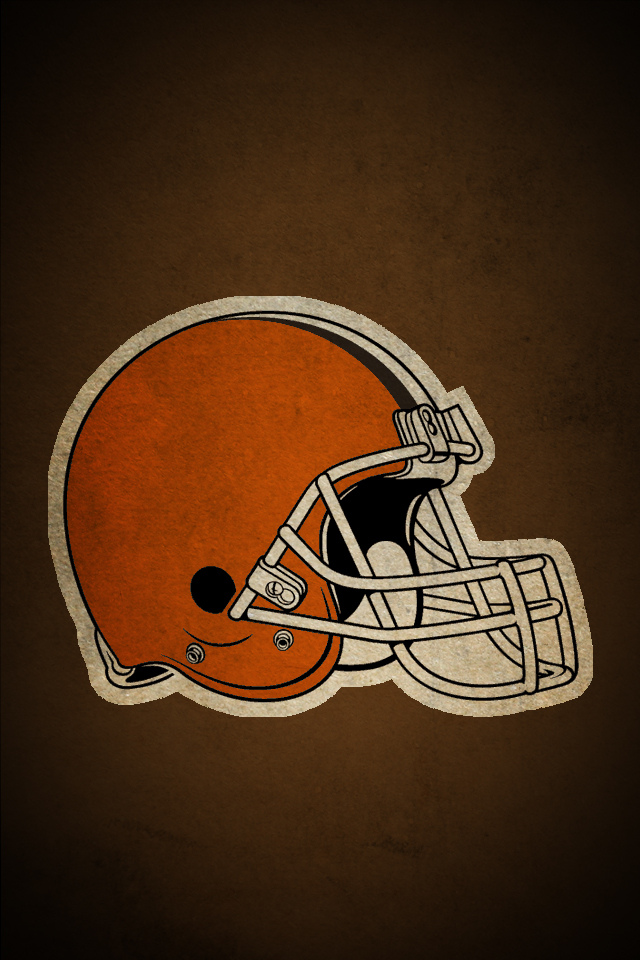 XaVjTc-PIC-MCH0120011 Cleveland Browns Wallpaper Iphone 6 13+