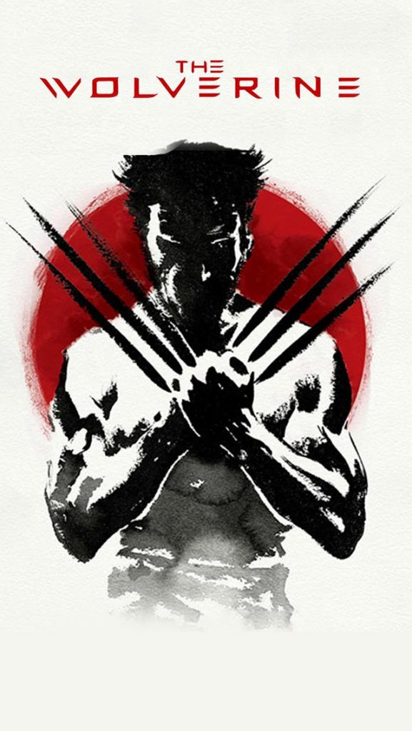 Xmen-Wolverine-iPhone-wallpaper-Retina-PIC-MCH0120160-577x1024 The Wolverine 2016 Wallpaper 1080p 42+