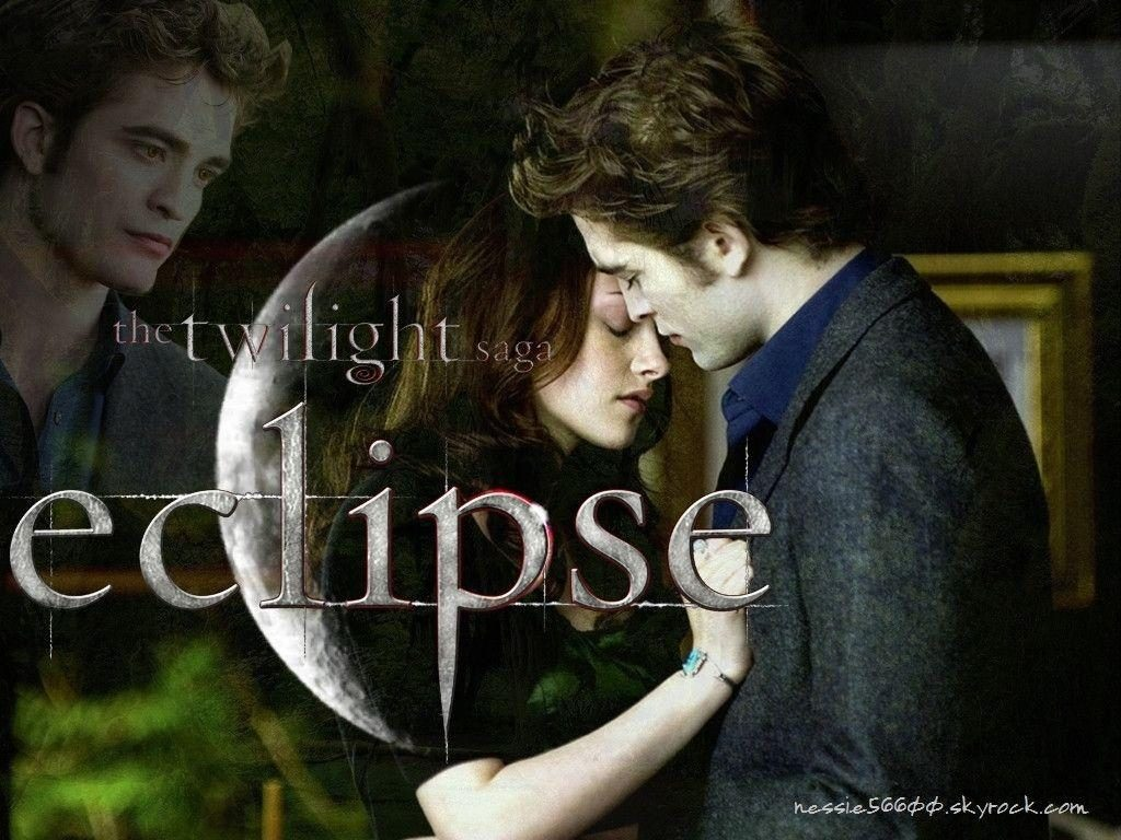 Xvkmt-PIC-MCH0120316-1024x768 Twilight Saga Wallpaper For Android 30+