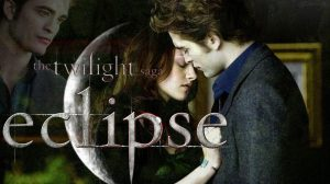 Twilight Saga Wallpaper For Android 30+