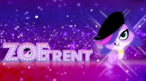 Lps Background Wallpaper 20+