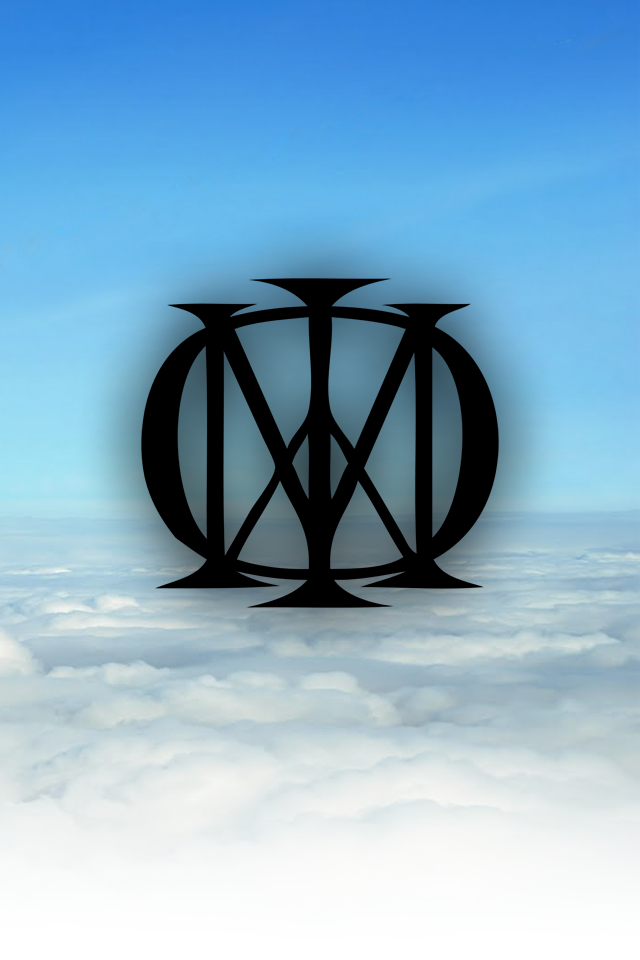 aIbHp-PIC-MCH039180 Dream Theater Wallpaper Iphone 18+