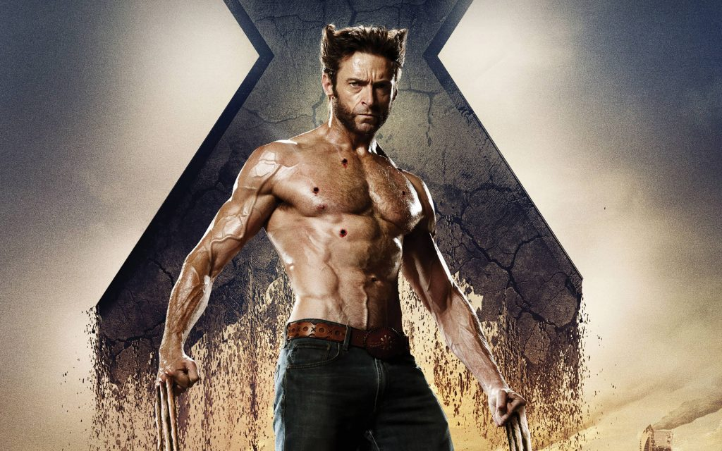 aXCWQA-PIC-MCH042734-1024x640 The Wolverine 2016 Wallpaper 1080p 42+
