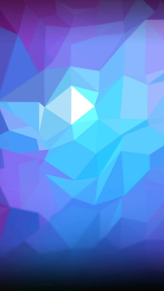 abstract-iphone-plus-wallpaper-PIC-MCH026779-576x1024 Geometric Wallpaper Hd Iphone 5 40+