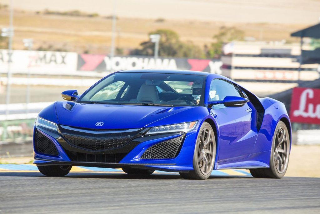 acura-nsx-supercar-coupe-PIC-MCH010130-1024x683 Cool Cars Wallpapers Hd 28+