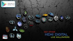 Honda Wallpapers For Android 36+