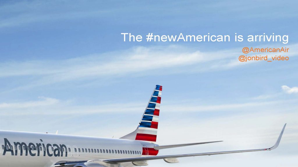 amazing-american-airlines-widescreen-high-definition-wallpaper-downloaimages-free-amazing-colorful-PIC-MCH039654-1024x576 Definition Wallpaper Ad 22+