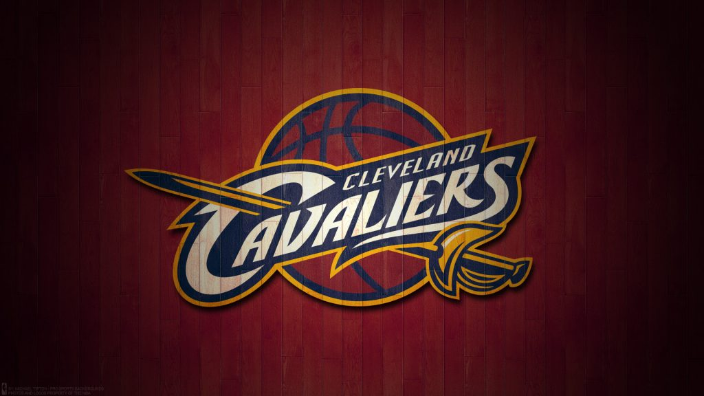 amazing-cleveland-cavaliers-wallpapers-x-PIC-MCH035420-1024x576 Cleveland Browns Wallpaper 2017 25+