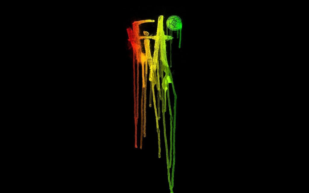 amazing-hd-rasta-wallpapers-x-for-iphone-PIC-MCH022953-1024x640 Rasta Wallpaper Iphone 29+