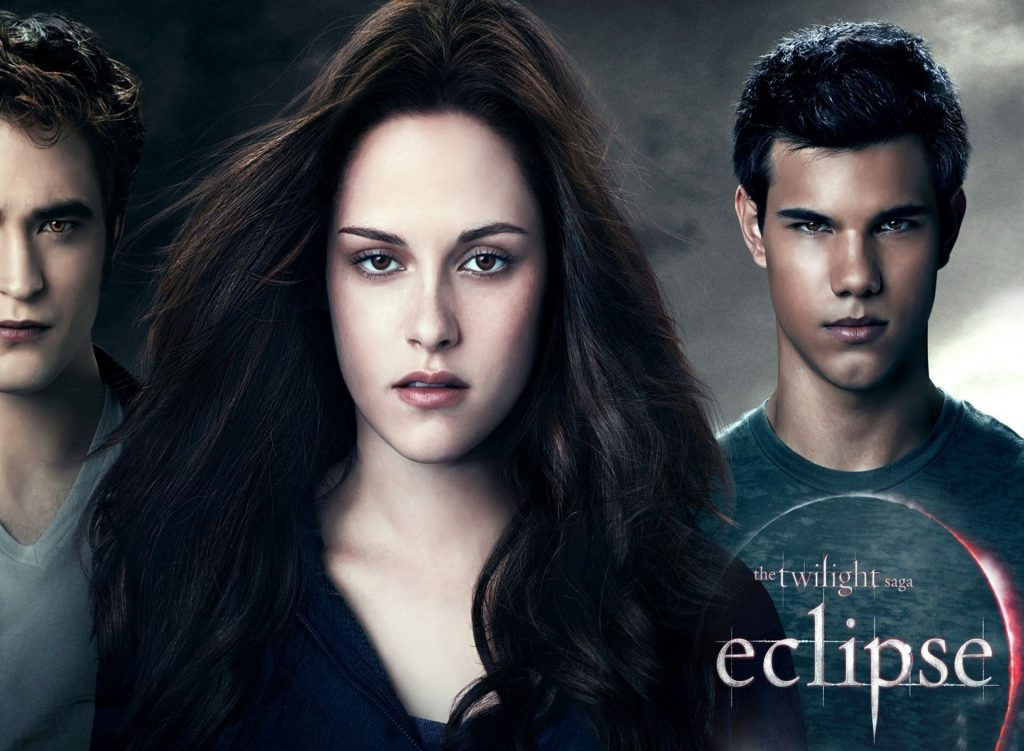amazing-twilight-wallpapers-x-for-android-PIC-MCH02101-1024x751 Twilight Saga Wallpaper For Android 30+