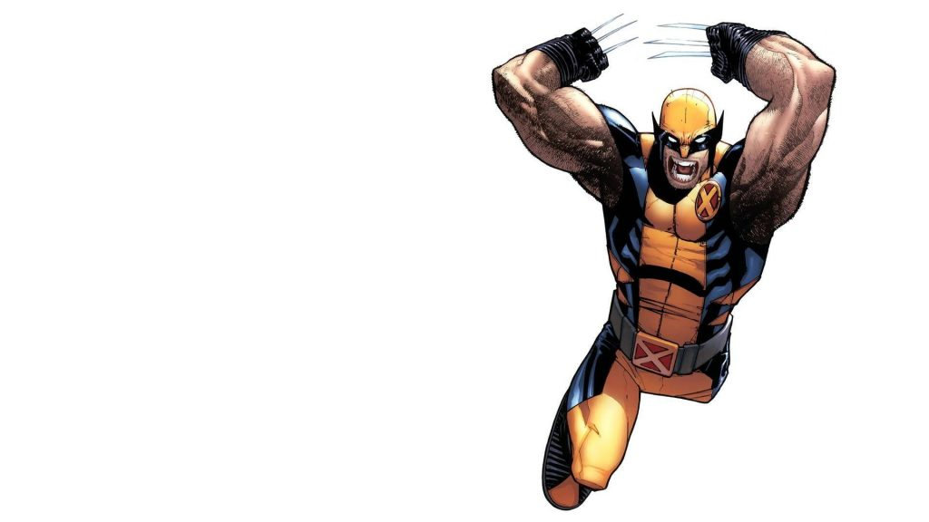 amazing-wolverine-marvel-wallpaper-x-photos-PIC-MCH035793-1024x576 Wolverine Ic Wallpaper 1080p 21+
