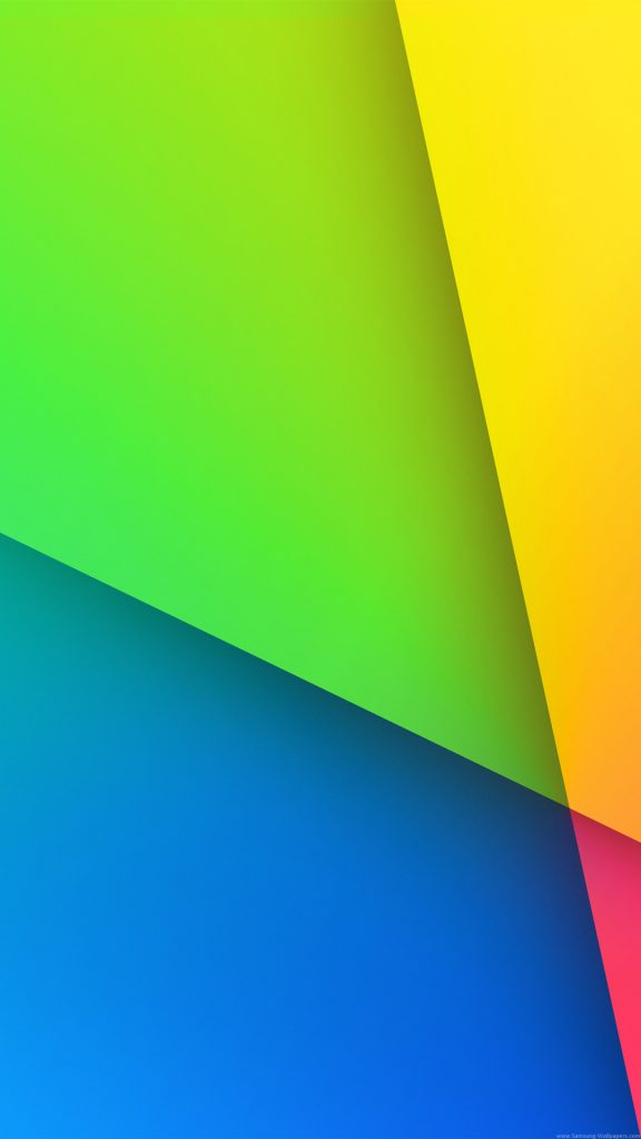 android-kitkat-wallpaper-xda-beautiful-android-default-wallpaper-full-hd-samsung-galaxy-xda-forums-PIC-MCH040201-576x1024 S5 Wallpapers Xda 14+