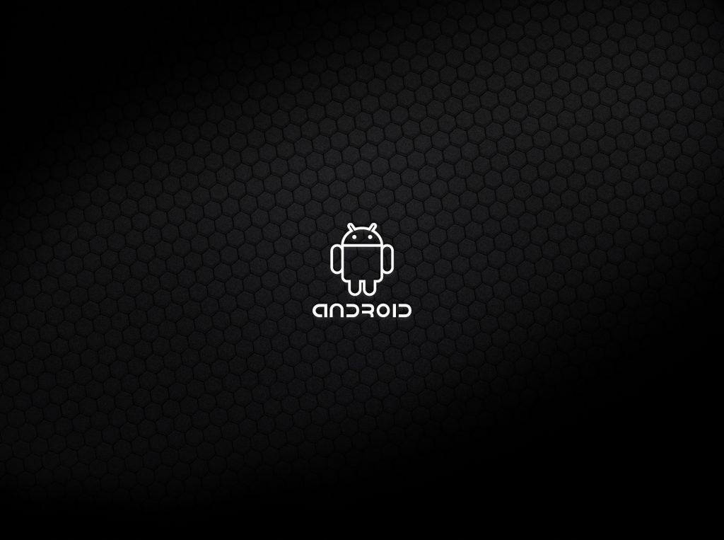 android-wallpaper-hd-p-black-unique-dark-android-wallpapers-hd-pixelstalk-net-of-android-wallpa-PIC-MCH040291-1024x763 Black Hd Wallpapers 1080p Mobile 38+